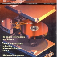 1994 ICP Dealer Magazine Aug Sept