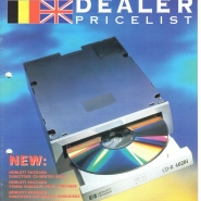 1995 ICP Dealer Magazine Nov Dec
