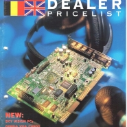 1996 ICP Dealer Magazine Jan Febr