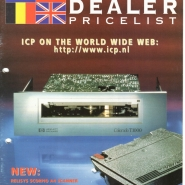 1996 ICP Dealer Magazine March April