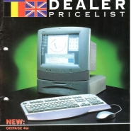1996 ICP Dealer Magazine June Juli