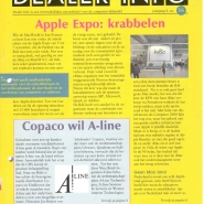 1998 Advertisement Dealer Info 16