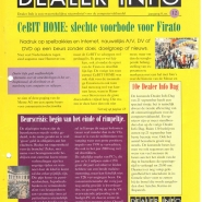 1998 Advertisement Dealer Info 12