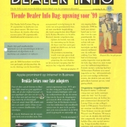 1998 Advertisement Dealer Info 13