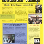 2004 Advertisement Dealer Info 11