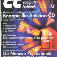 2004 Advertising c`t Magazine 12