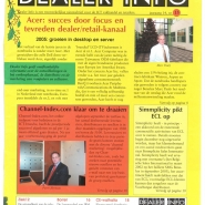 2004 Advertisement Dealer Info 15