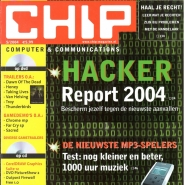 2004 Advertisement CHIP 5