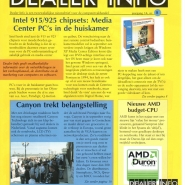 2004 Advertisement Dealer Info 8