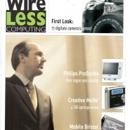 2004 Advertisement Wireless Computing 7 8