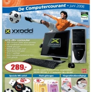 2006 Catalogue Computer Courant Digital June