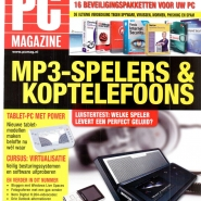 2006 XXODD Laptop Gaming PCMagazine 12