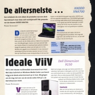 2006 XXODD Notebook Review PC Consument Magazine 4