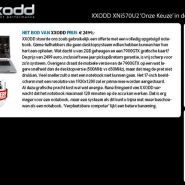 2006 XXODD Laptop Review Computer Totaal 5