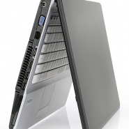 15 inch Notebook Intel Pentium Dual Core Integrated Graphics 7