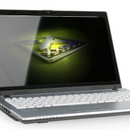15 inch Notebook Intel Pentium Dual Core Integrated Graphics 20