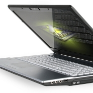 15 inch Notebook Intel Pentium Dual Core Integrated Graphics 21